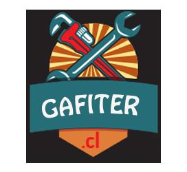 Gafiter.cl